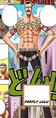 Peeply Lulu color manga.png