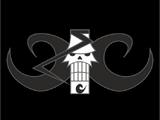 Piratas de Caribou