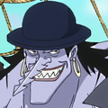 Arlong Sun Pirates Portrait.png
