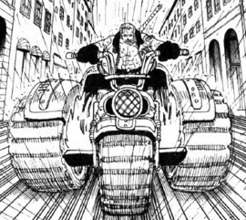 Billower Bike Manga Infobox.png