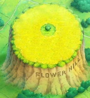 Champs de Fleurs Infobox Anime.png