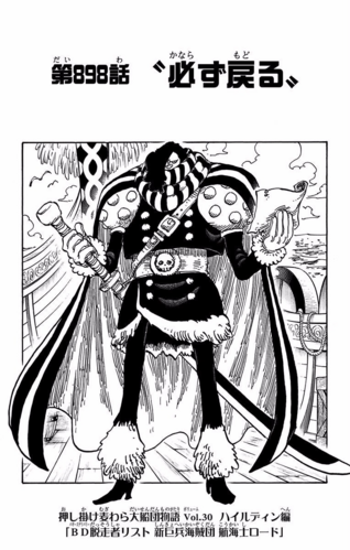 Chapter 898