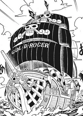 Oro Jackson Manga Infobox.png