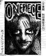 Vol. 9 UGP 81 - 10
