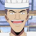 Billy (cuoco)