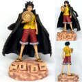 Eternal Calender - Luffy.png