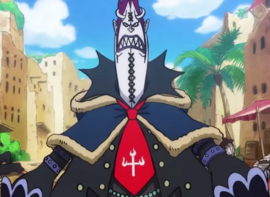 Gecko Moria Anime Post Ellipse Infobox.png