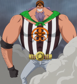 Jesus Burgess Anime Post Ellipse Infobox.png