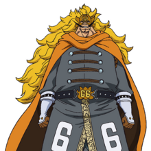Judge Anime Concept Art.png