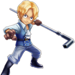 Sabo Baltigo Suit Thousand Storm.png