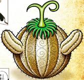 Pias-piaskowoc