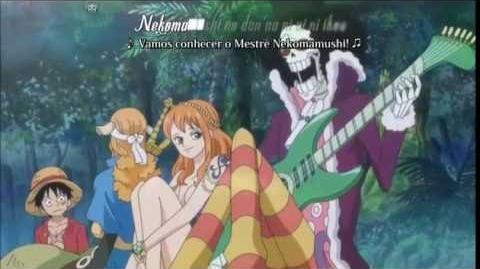 Nekomamushi_no_dan'na_ni_ai_ni_ikou_-_Brook_(One_Piece)