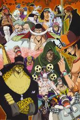 Portal Characters.png