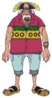 Crocus Anime Concept Art.png