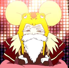 Kerojii Anime Infobox.png