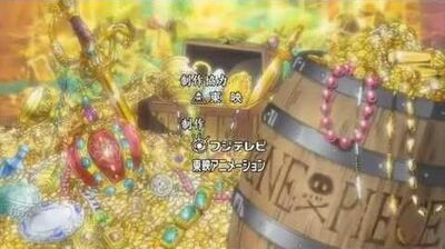 """One_Piece_Opening_9_VOSTFR_HD_""""Jungle_P""""-0"""