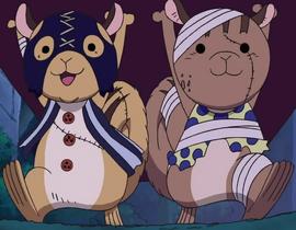 Frères Risky Anime Infobox.png