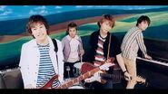 BabyStars (Hikari E) ワン ピース ヒカリへ - Official Music Video (Opening One Piece )