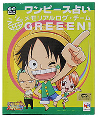 Chara Fortune Jul 2010 - Green Box.png