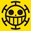 Heart Pirates Jolly Roger.png