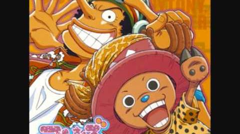 One_Piece_-_Friends_(Usopp_&_Chopper)