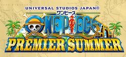 One Piece premier show.png