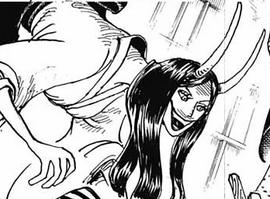 Tenjo-Sagari Manga Infobox.png