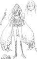 Charlotte Panna Manga Concept Art.png