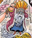 Gancho's Manga Color Scheme.png