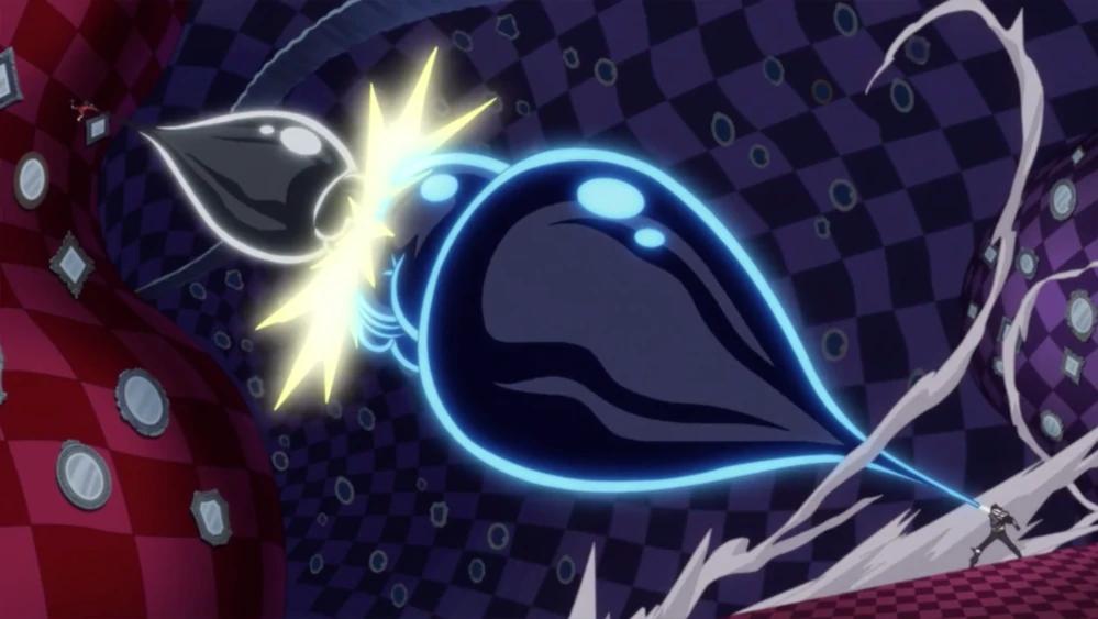 Katakuri supera a Luffy.png