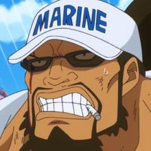 Maynard Marine primo piano.png