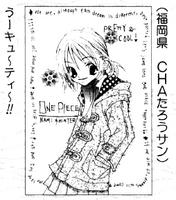 Vol. 13 UGP 4