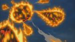 250px-Meteor-Vulcano1.png