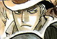 Bogard as a Young Marine.png