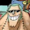 Franky Post Timeskip Portrait.png