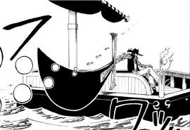 Navire-Cercueil Manga Infobox.png