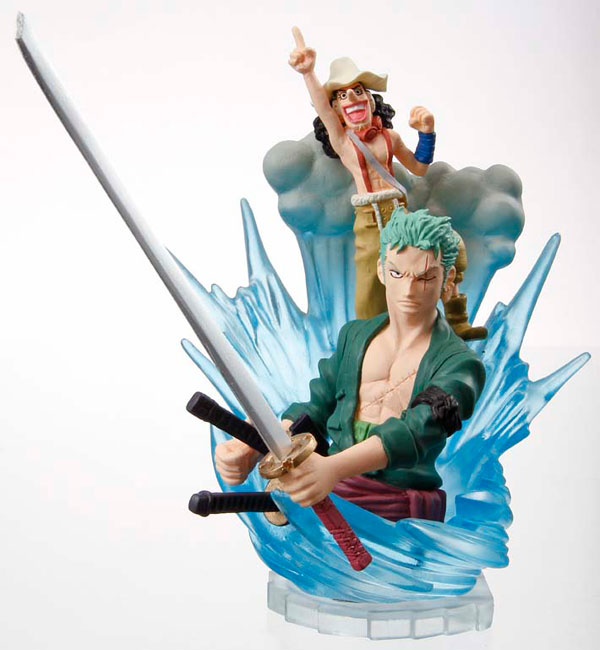 Stacking Vignette Zoro and Usopp.png