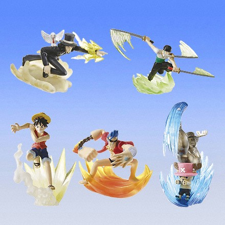 The One Piece Battle Set 2.png