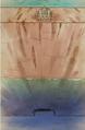 Fish-Man Island's Location