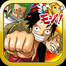 One Piece Straw Wars Pirate Defense App Icon.png