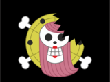 Piratas de Bonney