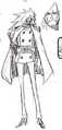 Charlotte Raisin Manga Concept Art.png