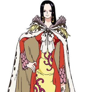 Hancock Anime Concept Art.png