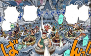 Search for Luffy and Zoro.png