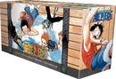 Viz One Piece Box Set 2.png