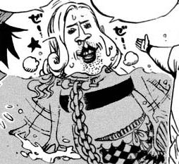 Marin manga.png