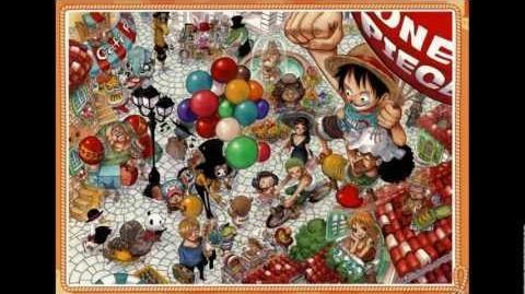 One_Piece_Ending_3_Full_Watashiga_iru_yo