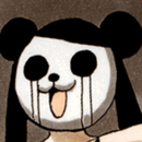 Pandawoman portrait.png