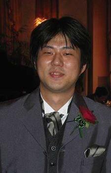 尾田榮一郎信息框.jpg