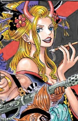 Black Maria Manga Infobox.png